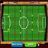 Multiplayer Table soccer